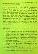 Neunerlei_Topfmarktscheune - Page 4