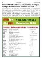 Dezember 2018 - Seite 4