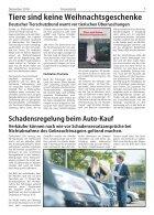 Dezember 2018 - Seite 7