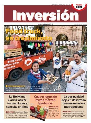 Inversion 20181202