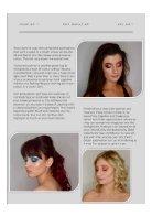 ZINE 3 - Page 4