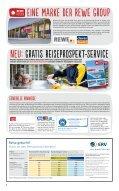 REWE-Reisen_2018-12-Reiseprospekt - Page 2