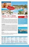 REWE-Reisen_2018-12-Reiseprospekt - Page 3