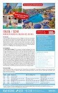 REWE-Reisen_2018-12-Reiseprospekt - Page 5