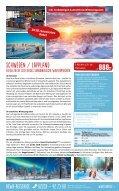 REWE-Reisen_2018-12-Reiseprospekt - Page 7