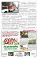 December2018-Mountain Lifestyle-Running Springs edition - Page 5
