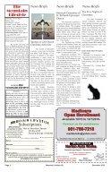 December 2018-Mountain Lifestyle-Crestline & Lake Arrowhead edition - Page 2