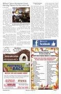 December 2018-Mountain Lifestyle-Crestline & Lake Arrowhead edition - Page 3
