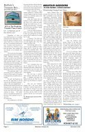 December 2018-Mountain Lifestyle-Crestline & Lake Arrowhead edition - Page 6