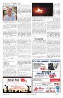 December 2018-Mountain Lifestyle-Crestline & Lake Arrowhead edition - Page 7
