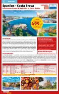PENNY-Reiseprospekt_Dezember-2018 - Page 6