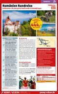 PENNY-Reiseprospekt_Dezember-2018 - Page 7