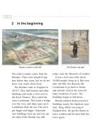 London - Page 5