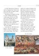 London - Page 6