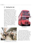 London - Page 7