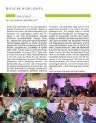 Framania Magazin Ausgabe Dezember 2018 - Page 4