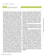 Framania Magazin Ausgabe Dezember 2018 - Page 6