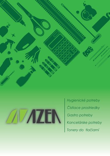 Azea_katalog