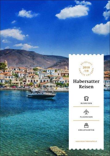 Habersatter_Reiselust_2019