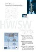 HW/SW - PCS Systemtechnik GmbH - Seite 2