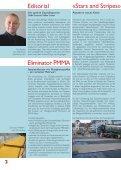 AeschliMag Herbst 2013 - Seite 2