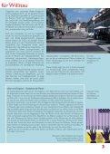 AeschliMag Herbst 2013 - Seite 3