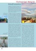 AeschliMag Herbst 2013 - Seite 4