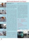 AeschliMag Herbst 2013 - Seite 6