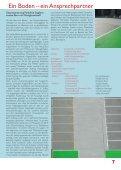AeschliMag Herbst 2013 - Seite 7