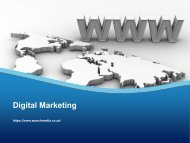 digital-marketing-overview1-181127090804