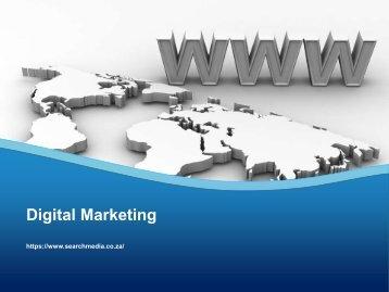 digital-marketing-overview1-181127090804
