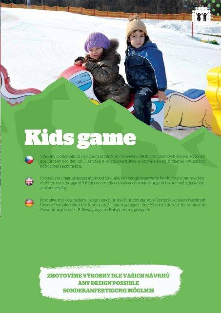 kids_game