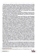FuoriAsse - Officina della cultura - Page 4