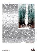 FuoriAsse - Officina della cultura - Page 5