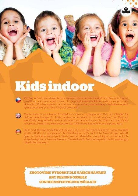 kids_indoor