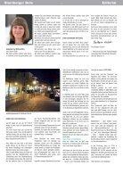 SB_04_18_Fin - Page 3