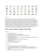 DesignEvo vs Logo Bucket Review - Page 3