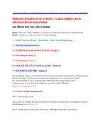 DesignEvo vs Logo Bucket Review - Page 5