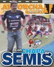 Antorcha Deportiva 345 - Page 2