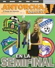 Antorcha Deportiva 345 - Page 3