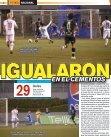 Antorcha Deportiva 345 - Page 4