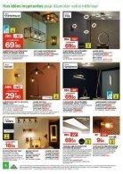 Catalogue Leroy Merlin 21 nov-24 déc 2018 - Page 4