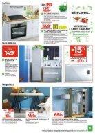 Catalogue Leroy Merlin 21 nov-24 déc 2018 - Page 5