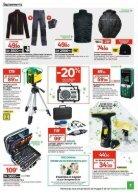 Catalogue Leroy Merlin 21 nov-24 déc 2018 - Page 7