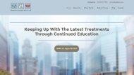 Cosmetic Dentist IL | Pediatric Dental Skokie - Richard A Schmidt DDS