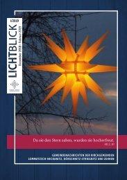2019-01-Lichtblick_web