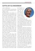 2019-01-Lichtblick_web - Seite 3