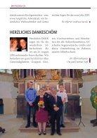 2019-01-Lichtblick_web - Seite 4