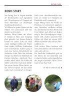2019-01-Lichtblick_web - Seite 5
