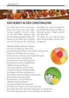 2019-01-Lichtblick_web - Seite 6